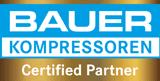 Bauer Kompressoren