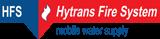 Hytrans