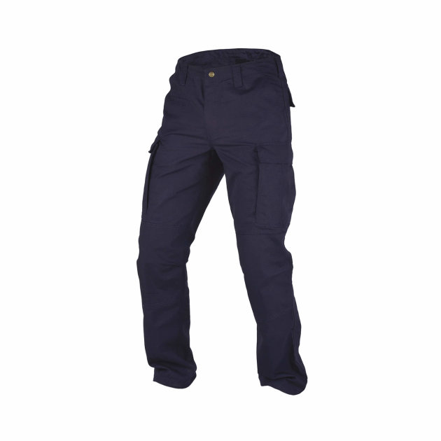 Work trousers Rips - Top M2 for firefighters and civil protection.