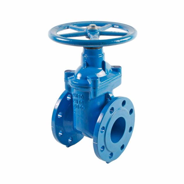 EV zasun za hidrant