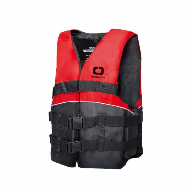 prsluk-za-spašavanje-na-vodi-tijekom-nesreće-na-plovilu-ili-poplava