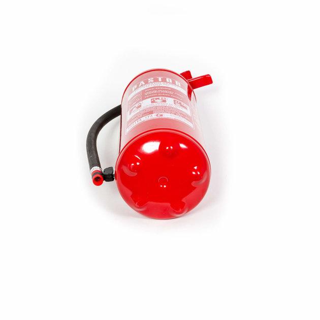 vatrogasni-aparat-p6-je-aparat-pod-stalnim-tlakom-i-punjen-abc-prahom