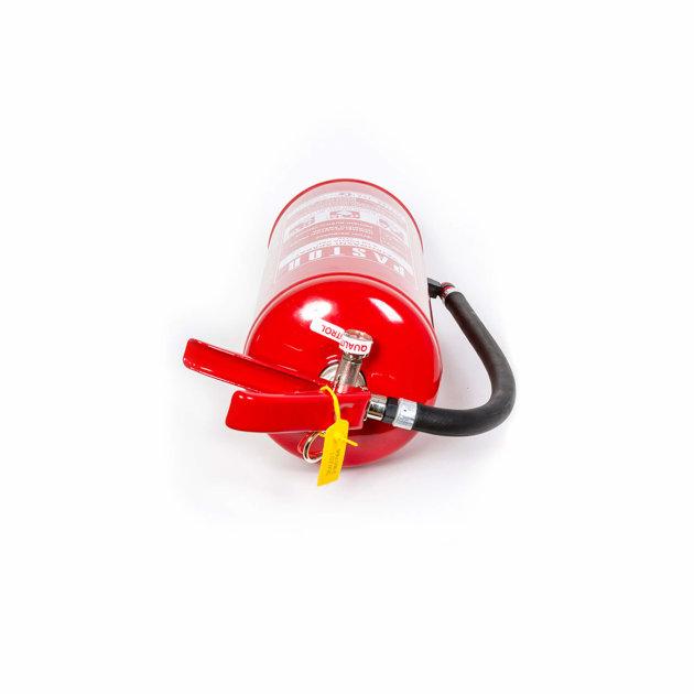 aparat-za-gašenje-požara-p6-je-aparat-pod-stalnim-tlakom-i-punjen-abc-prahom