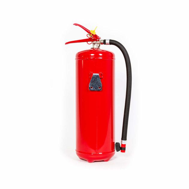 protupožarni-aparat-p6-je-aparat-pod-stalnim-tlakom-i-punjen-abc-prahom