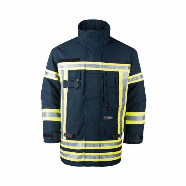 Odijelo za vatrogasne intervencije Fire Eco STD
