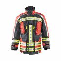 Fire Protective Suit Fire Explorer X-TREME