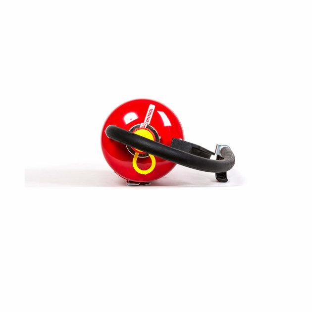 vatrogasni-aparat-pastor-S6-koristi-se-za-gašenje-početnih-požara-razreda-ABC