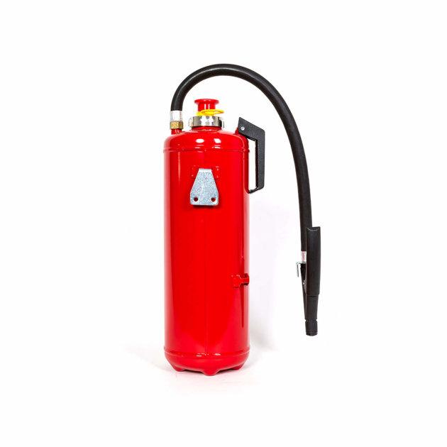 protupožarni-aparat-S6-koristi-se-za-gašenje-početnih-požara-razreda-ABC