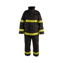 Suit for Firefighters Profi Bas