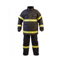 Texport Firefighting Suit, IST Fyrpro 630