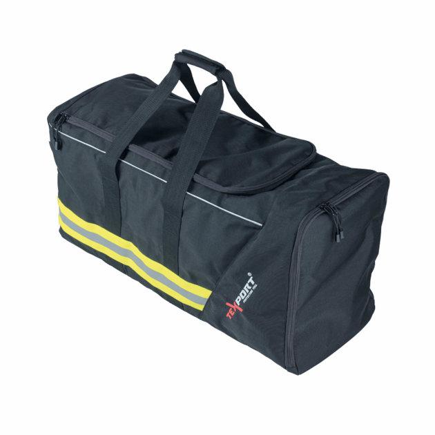 Texport PPE Bag for Firefighting equipment