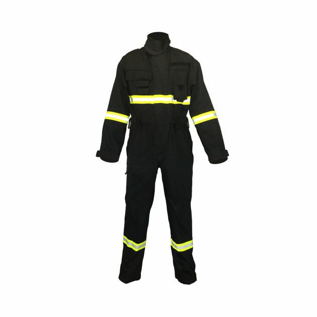 Vatrogasni kombinezon za šumski požar Ivan RGIB