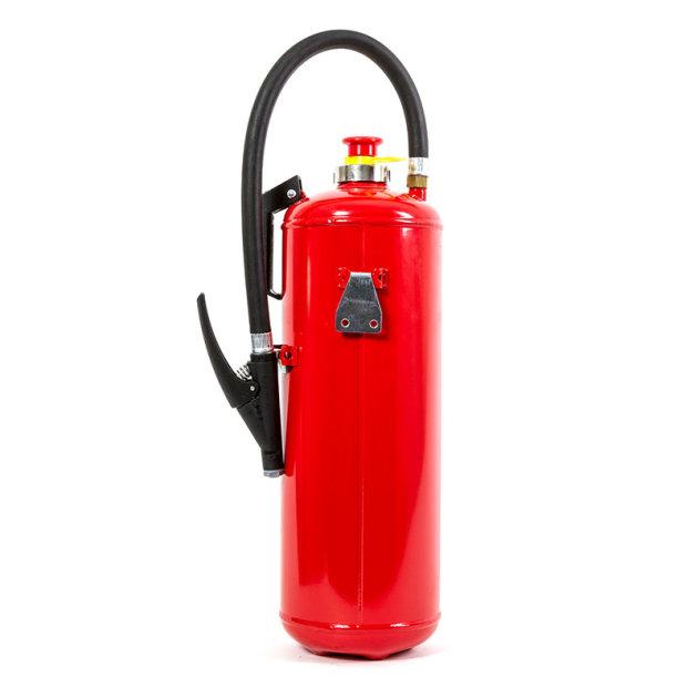 fire-extinguisher-for-office-garage-workshop-building