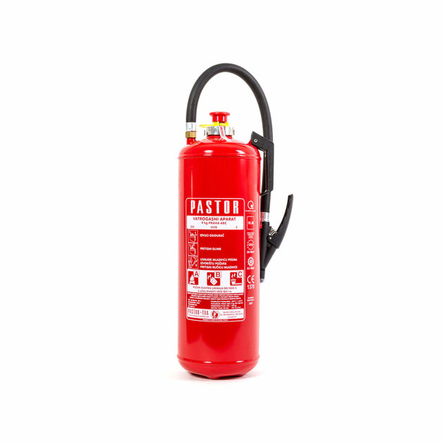 fire-extinguisher-filled-with-ABC-powder-for-fire-extinguishing