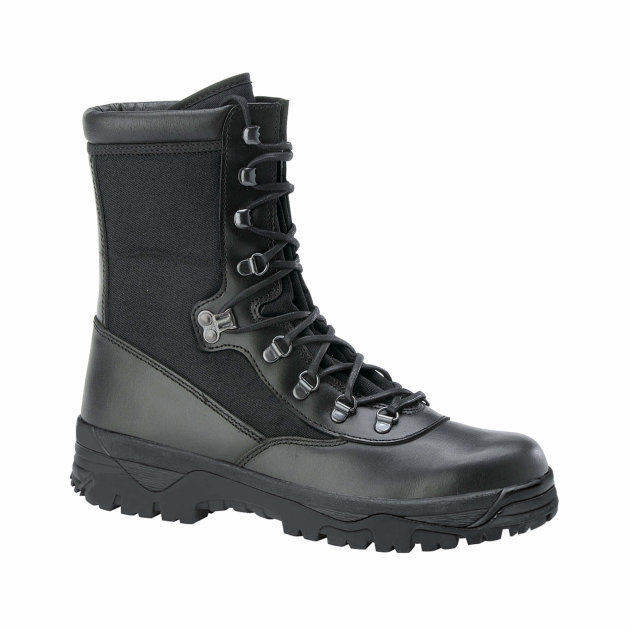 Firefighter Boots FAL Extincion Nomex for Wildland / forest fire