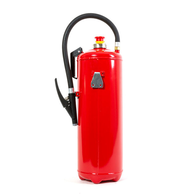 fire-extinguisher-filled-with-12-kg-ABC-powder-for-firefighting