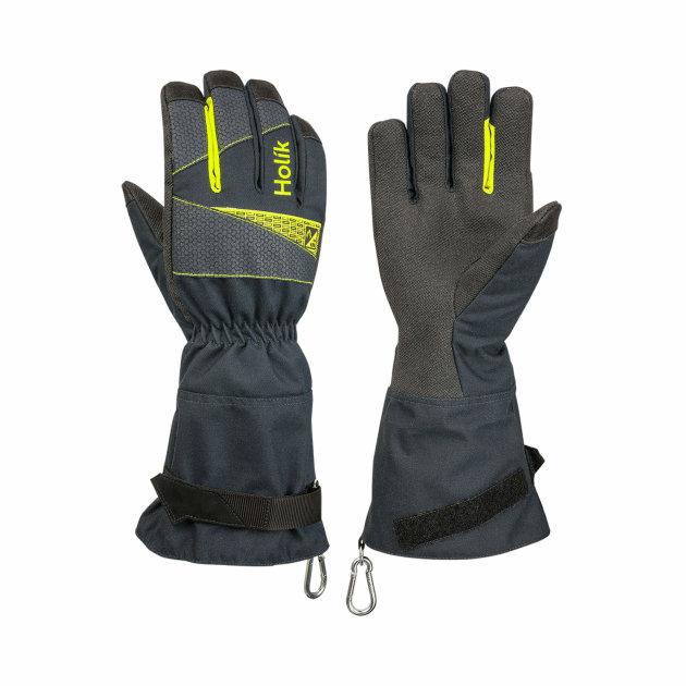 Firefighter gloves Holik Chelsea
