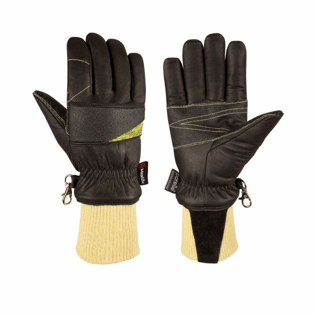 Firefighter Gloves Holik Cheyenne