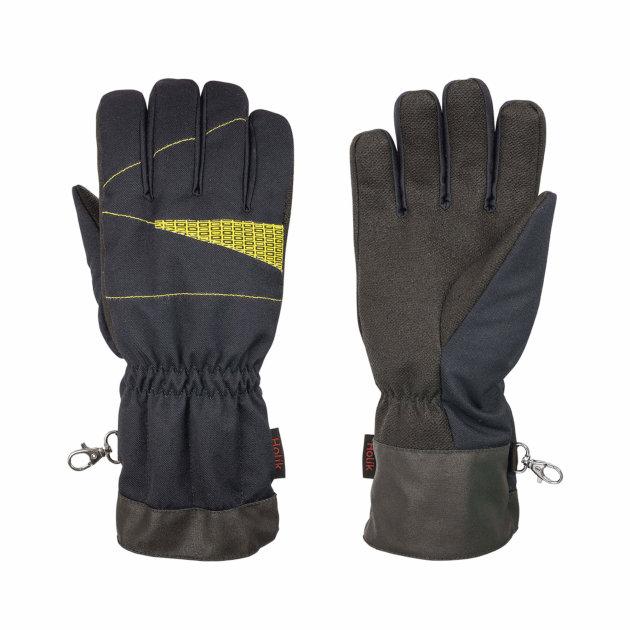 Vatrogasne rukavice za intervencije Holik Josephine