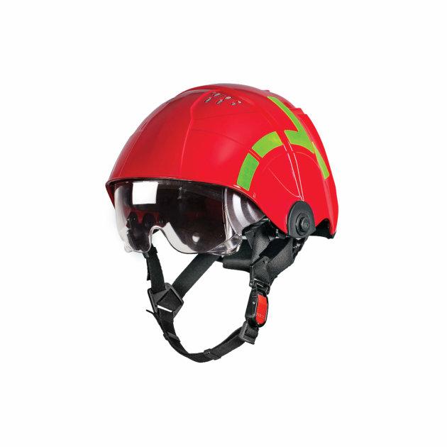 Vatrogasna kaciga za šumski požar  MP1 Professional