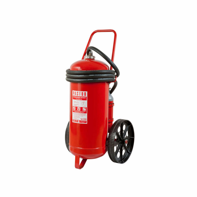 fire-extinguisher-filled-with-50-kg-ABC-powder-is-used-for-extinguishing-fire-at-petrol-stations-and-industry