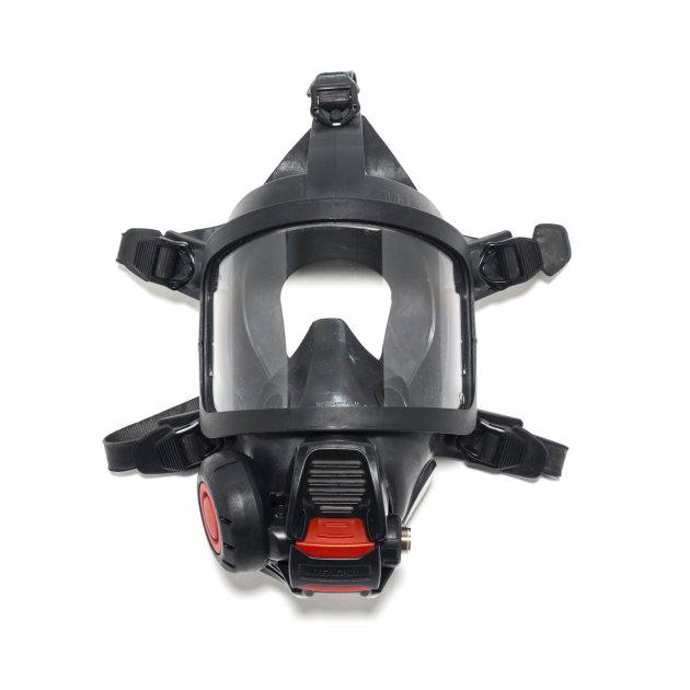 Maska za dišni aparat Interspiro Inspire-A