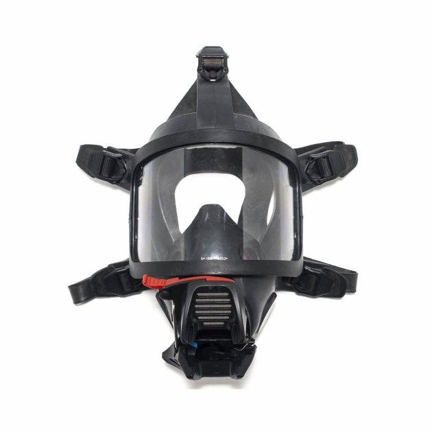 Maska za dišni aparat Interspiro Inspire-H