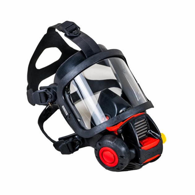 maska-interspiro-inspire-H-služi-za-disanje-i-isporučuje-se-uz-dišni-aparat-interspiro-incurve