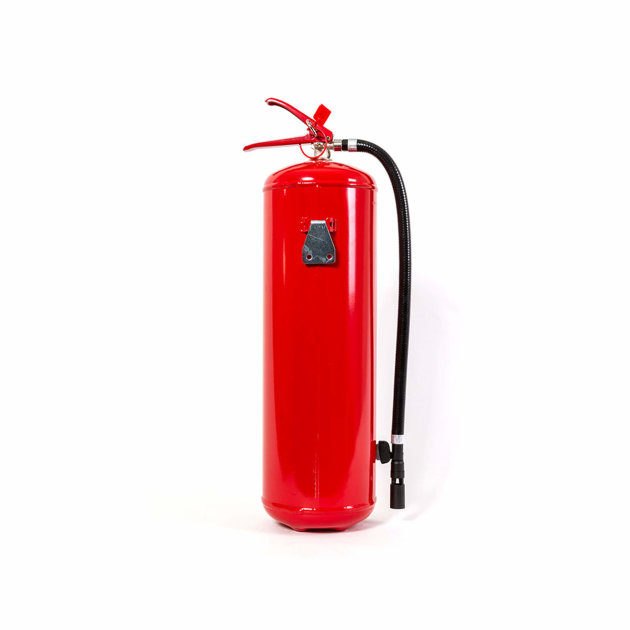 fire-extinguisher-filled-with-AFFF-foam-for-extinguishing-fire-class-a-b