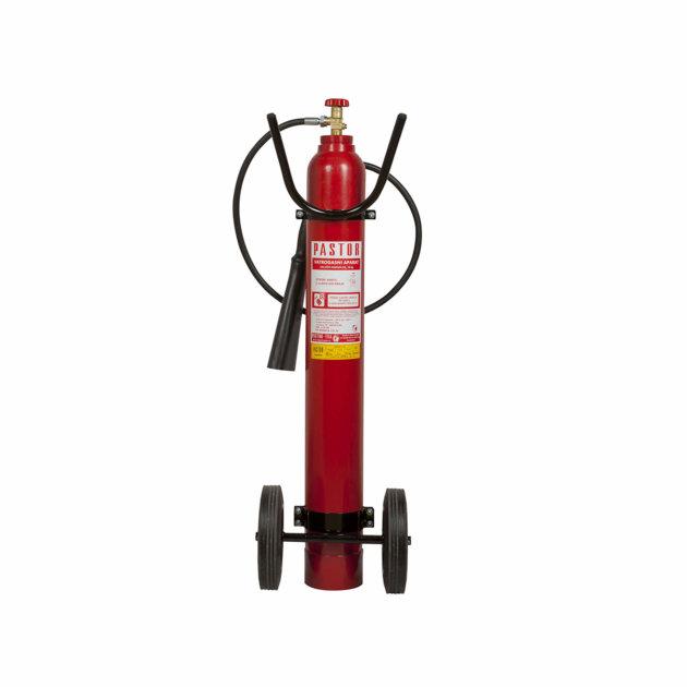 vatrogasni-aparat-za-gašenje-požara-razreda-B-električne-opreme-i-instalacija