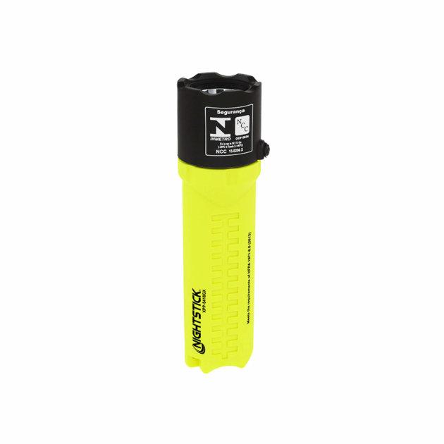 Svjetiljka za vatrogasnu kacigu Nightstick XPP-5418GX
