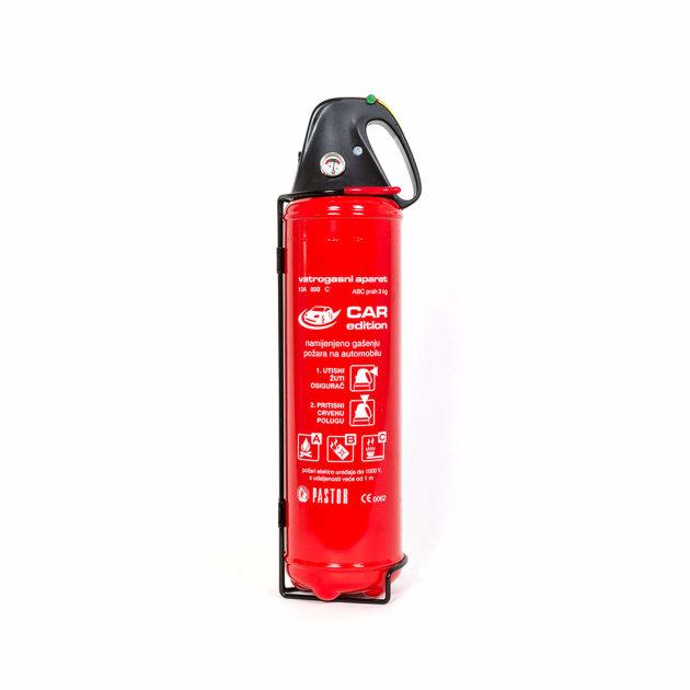 vatrogasni-aparat-za-automobil