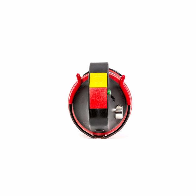 aparat-za-gašenje-požara-automobila
