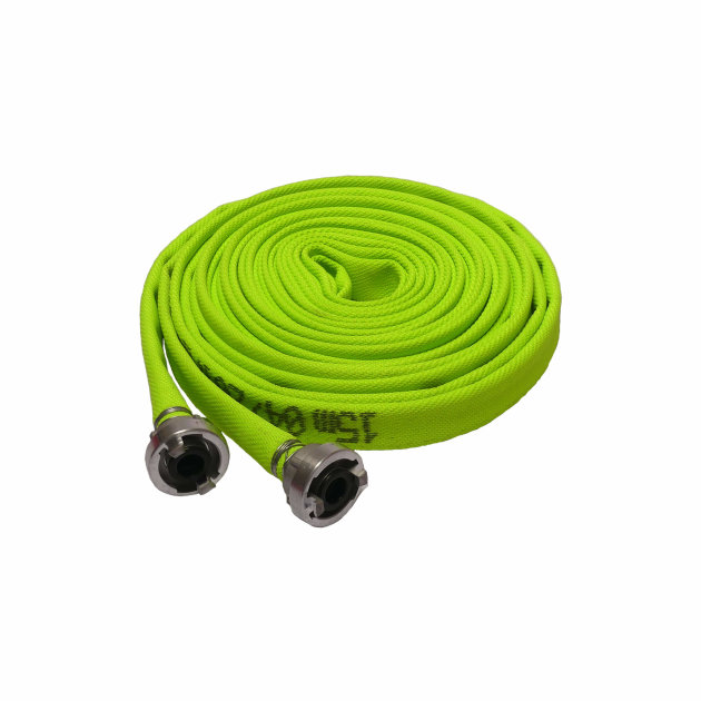 Pressure Fire Hose 25 mm Favorit Signal
