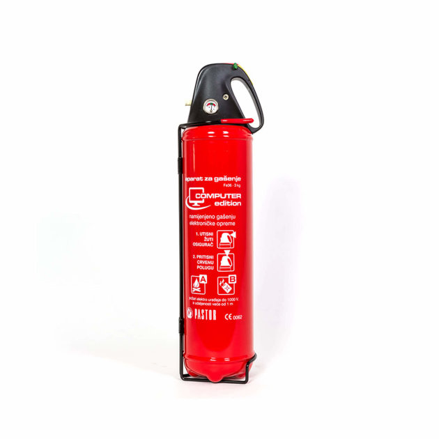fire-extinguisher-for-extinguishing-fire-on-computer-equipment