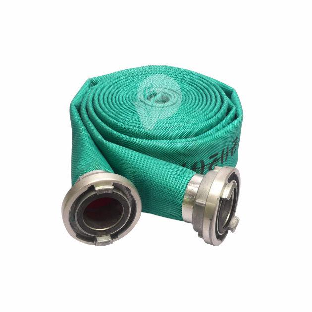Fire Pressure Hose 75 mm Euroflex