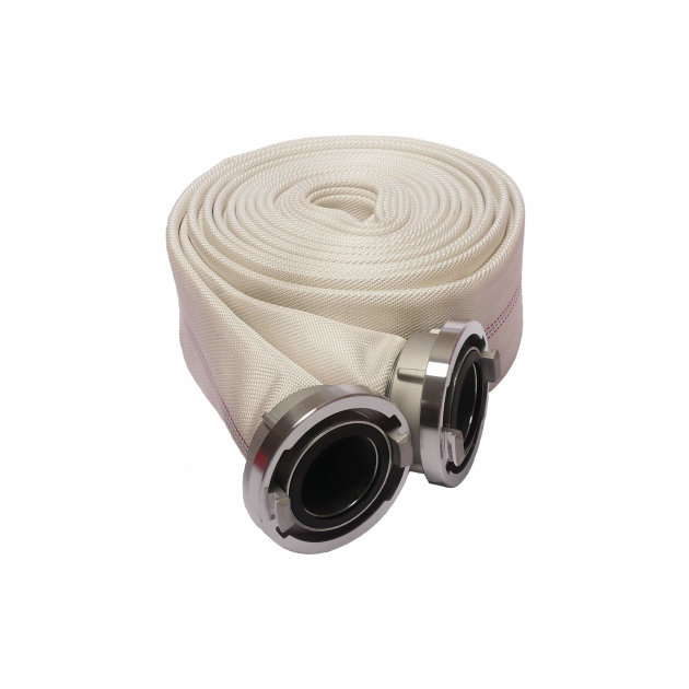 Pressure Fire Hose 75 mm Favorit