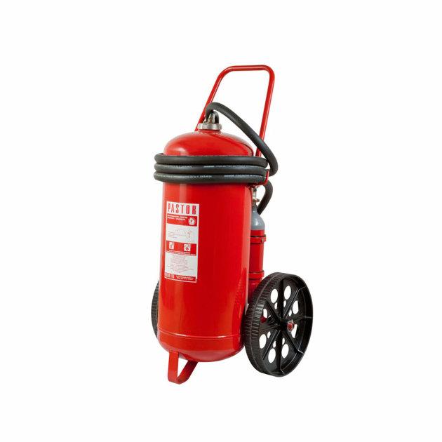 aparat-za-gašenje-požara-pastor-pz50-služi-za-gašenje-požara-razreda-a-b