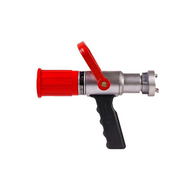 Vatrogasna mlaznica TURBO fi 25 za vatrogasne intervencije