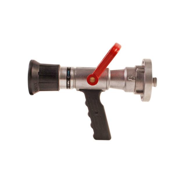 Mlaznica TURBO fi 52 za vatrogasne intervencije