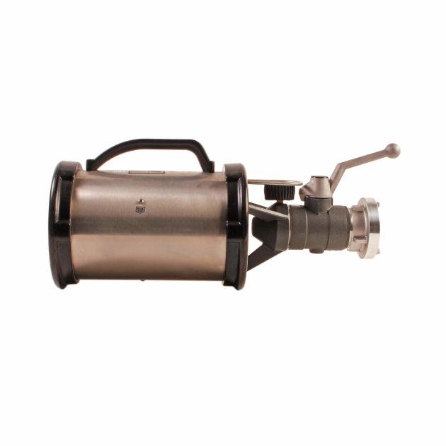 Vatrogasna mlaznica za srednje tešku pjenu fi 52