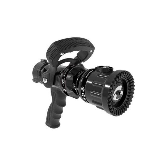 Univerzalna vatrogasna mlaznica G-Force 38 mm