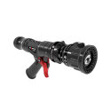 """Universal Fire Nozzle G-Force 2.0"""""""