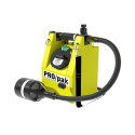Decon Pro/pak  foam injection and application system