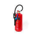 fire-extinguisher-with-foam-that-prevents-further-development-of-fire