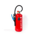 fire-extinguisher-boat-edition-is-intended-for-additional-extinguishing-initial-fires-of-class-A-and-B-on-boats
