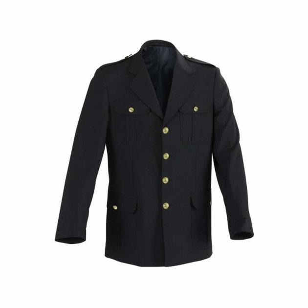 Firefighter Formal Festive Suit, for Men