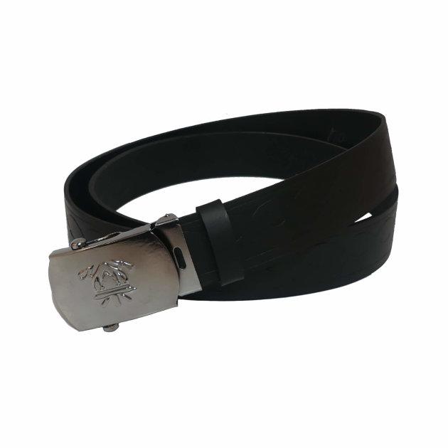 Fire Formal Belt