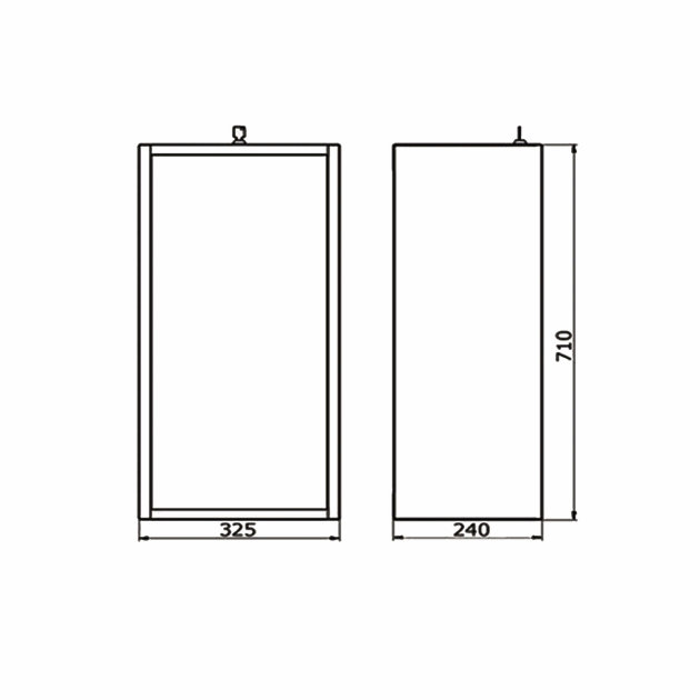 metal-cabinet-with-pull-out-glass-for-fire-extinguisher-6-kg