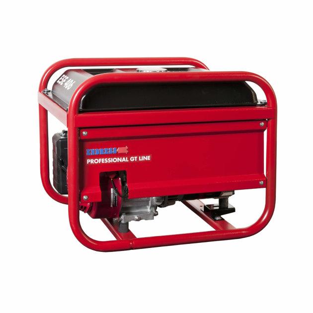 Generator za struju ESE 406 HS-GT, Professional GT Line